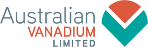 Australian-Vanadium_Horizontal-Logo-RGB-Website