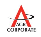 agbcorporate